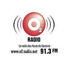 O2 radio.jpg