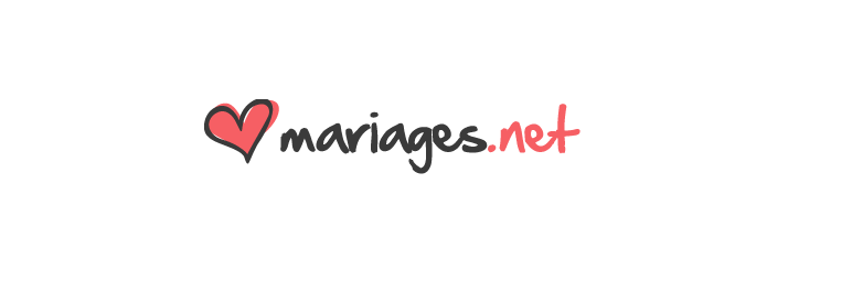 logo-mariages.net_.png