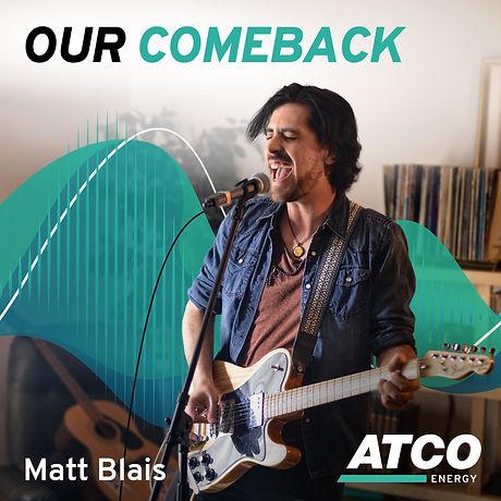ATCO_OurComeback_Album_Cover (1).jpg