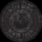 Matt Bais logo