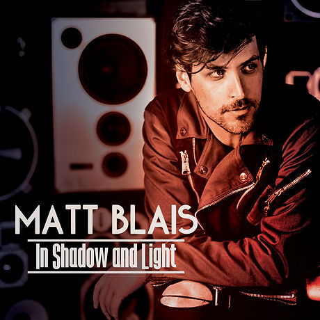 In Shadow and Light Album Cover.jpg