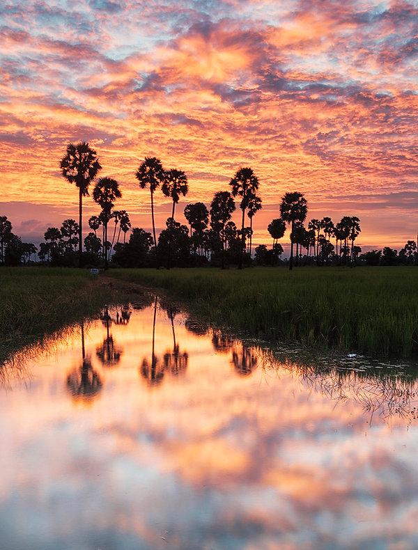 012 Sunrise Cambodia..jpg