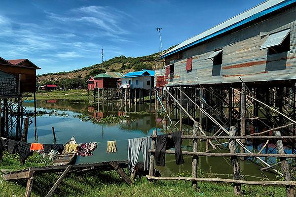 018 Tonle Sap Houses on__ Stilts..jpg