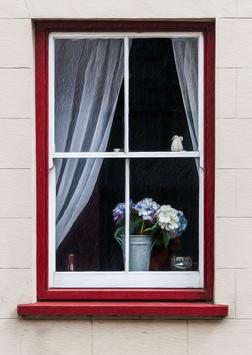 Window On The Struett
