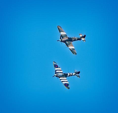 Air Show-977.jpg