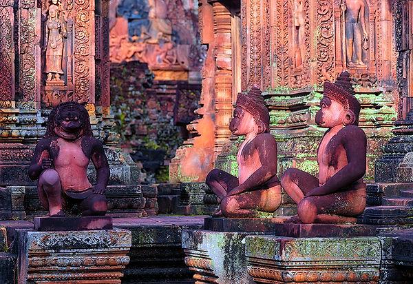 015 Garuda. Guardians Of the Temple.jpg