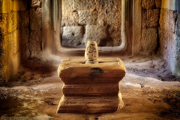 016 Beantey Samre Stone of__ Worship..jpg