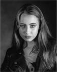 Young Megan.jpg