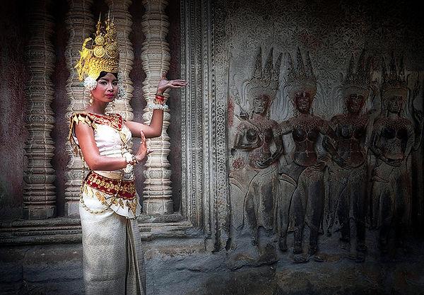 09-Danca Shiva..jpg