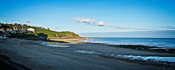 Langland Bay-37.jpg
