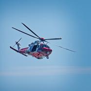 Air Show_Coast Guard Rescue.jpg