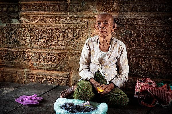 05-Lady of Angkor..jpg