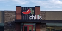 Chiles%20Sign_edited