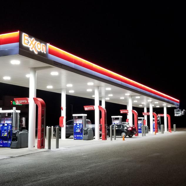 Exxon Nighttime.jpg