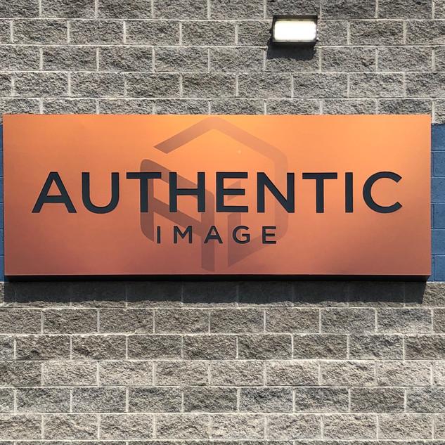 Authentic Sign.JPG