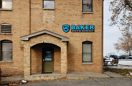 BAKER SIGN OGDEN LOCATION for website.jp