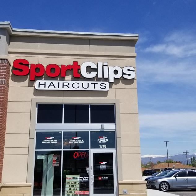 Sports Clips.JPG