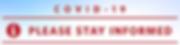 Screenshot_2020-04-18 COVID-19 - Please