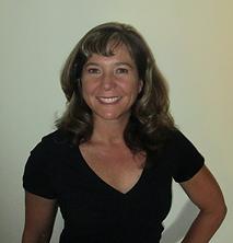 Dawn Allen Colston, President