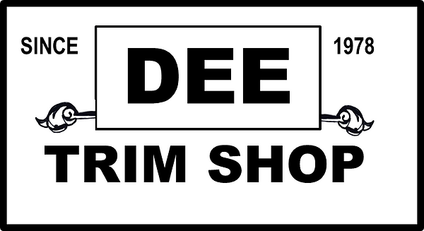 Dee Trim Shop