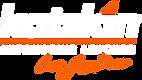Katzkin Logo 2.png