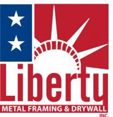 Liberty Metal Framing and Drywall