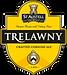 Trelawny-Pump-Clip.png