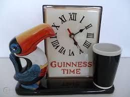 Toucan Clock.jpg