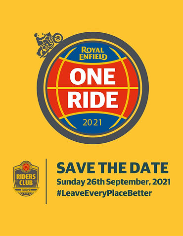 One Ride_2021 (Portrait- Save the Date)_050821120743.jpg
