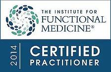 Func Med Certified Practitioner.jpg