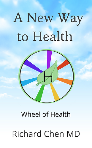 A New Way to Health.png