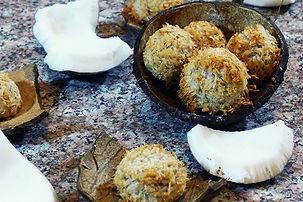 Coconut Macaroons3.jpg