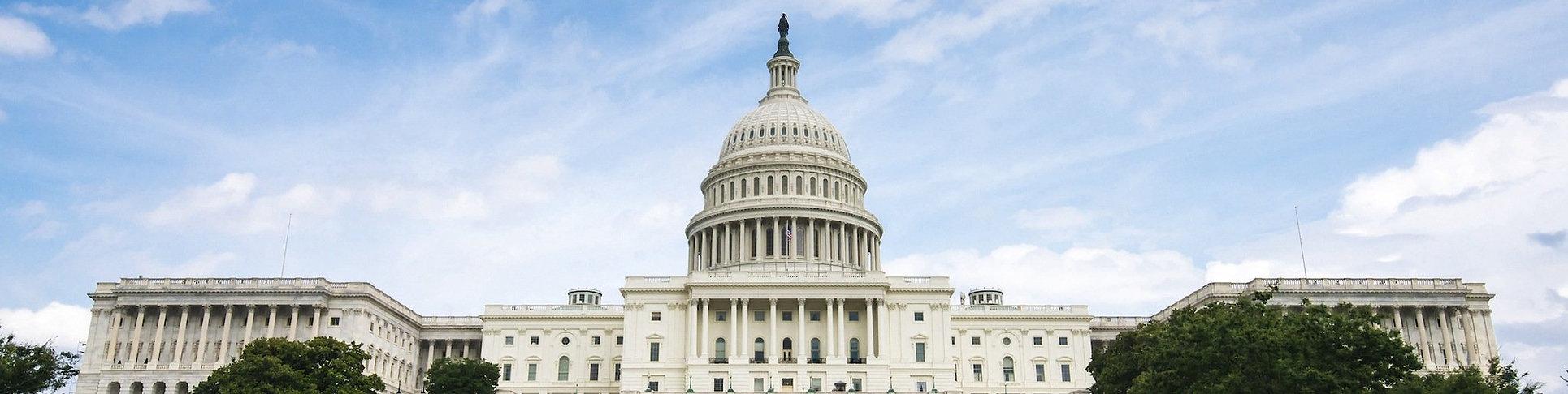Washington-DC-Full-Banner-Image-copy.jpg