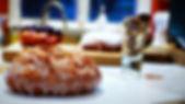 Cake Donut_edited.jpg
