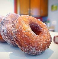 Donuts_edited_edited.jpg