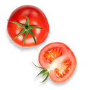 tomato.png