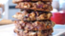 Cookie Pic 5.jpg