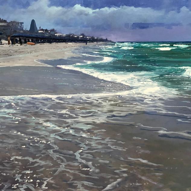 Emerald Waters, Seaside, FL