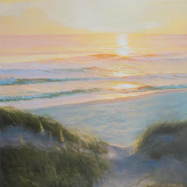 Distant Shore 2