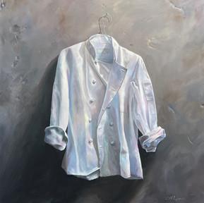 No. 460 - Old World Chef's Jacket (2).jpeg