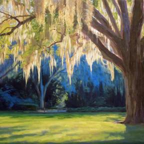 Eden Garden Tree of Life