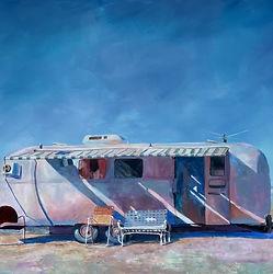 No. 448 - A real vacation (Airstream).jpeg