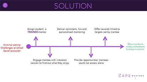 Mentoring process.png