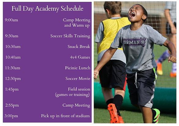 Full Day Academy-2.jpg