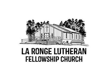 LLFC logo.jpg