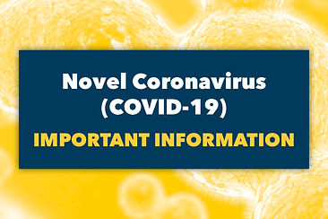COVID19_PromoGraphics-1080x720.jpg
