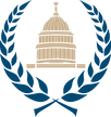 WAMUNC Crest (Blue and Gold) copy.png