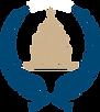 wamunc logo white png.png