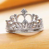 princess-crown-nscd-diamonds-studded-eng