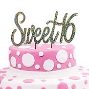 sweet 16 pic 2.jpg
